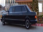 1982 Mercedes-benz 300